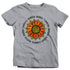 products/thankful-grateful-blessed-sunflower-t-shirt-y-sg.jpg