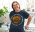 products/thankful-grateful-blessed-sunflower-t-shirt.jpg
