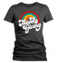 products/thanks-giving-vintage-rainbow-t-shirt-w-bkv.jpg