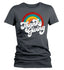 products/thanks-giving-vintage-rainbow-t-shirt-w-ch.jpg