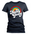 products/thanks-giving-vintage-rainbow-t-shirt-w-nv.jpg