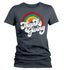 products/thanks-giving-vintage-rainbow-t-shirt-w-nvv.jpg