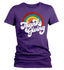 products/thanks-giving-vintage-rainbow-t-shirt-w-pu.jpg