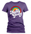 products/thanks-giving-vintage-rainbow-t-shirt-w-puv.jpg