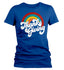 products/thanks-giving-vintage-rainbow-t-shirt-w-rb.jpg