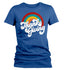 products/thanks-giving-vintage-rainbow-t-shirt-w-rbv.jpg