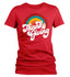 products/thanks-giving-vintage-rainbow-t-shirt-w-rd.jpg
