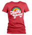products/thanks-giving-vintage-rainbow-t-shirt-w-rdv.jpg