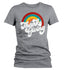 products/thanks-giving-vintage-rainbow-t-shirt-w-sg.jpg