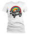products/thanks-giving-vintage-rainbow-t-shirt-w-wh.jpg
