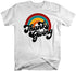 products/thanks-giving-vintage-rainbow-t-shirt-wh.jpg