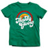 products/thanks-giving-vintage-rainbow-t-shirt-y-gr.jpg