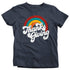 products/thanks-giving-vintage-rainbow-t-shirt-y-nv.jpg