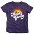 products/thanks-giving-vintage-rainbow-t-shirt-y-pu.jpg