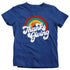 products/thanks-giving-vintage-rainbow-t-shirt-y-rb.jpg