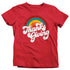 products/thanks-giving-vintage-rainbow-t-shirt-y-rd.jpg