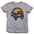 products/thanks-giving-vintage-rainbow-t-shirt-y-sg.jpg