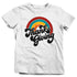 products/thanks-giving-vintage-rainbow-t-shirt-y-wh.jpg