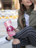 products/travel-mug-mockup-of-a-girl-talking-on-her-phone-24340_2.png
