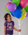 products/tshirt-mockup-featuring-a-happy-girl-holding-balloons-22049.png