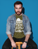 products/tshirt-mockup-of-a-man-sitting-on-a-wooden-stool-18697.png