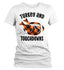products/turkey-and-touchdowns-plaid-thanksgiving-shirt-w-wh.jpg