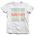 products/turkey-day-mirrored-t-shirt-y-wh.jpg