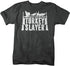 products/turkey-slayer-hunting-shirt-dh.jpg