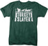 products/turkey-slayer-hunting-shirt-fg.jpg