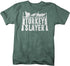 products/turkey-slayer-hunting-shirt-fgv.jpg
