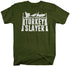 products/turkey-slayer-hunting-shirt-mg.jpg