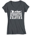 products/turkey-slayer-hunting-shirt-w-vch.jpg