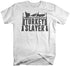 products/turkey-slayer-hunting-shirt-wh.jpg
