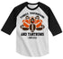 products/turkey-touchdowns-and-tantrums-t-shirt-y-raglan.jpg