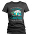 products/two-seasons-camping-t-shirt-w-bkv.jpg