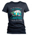 products/two-seasons-camping-t-shirt-w-nv.jpg