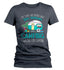products/two-seasons-camping-t-shirt-w-nvv.jpg
