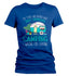 products/two-seasons-camping-t-shirt-w-rb.jpg