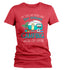 products/two-seasons-camping-t-shirt-w-rdv.jpg
