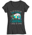products/two-seasons-camping-t-shirt-w-vbkv.jpg