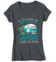 products/two-seasons-camping-t-shirt-w-vch.jpg