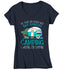 products/two-seasons-camping-t-shirt-w-vnv.jpg