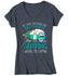 products/two-seasons-camping-t-shirt-w-vnvv.jpg