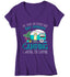 products/two-seasons-camping-t-shirt-w-vpu.jpg