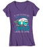 products/two-seasons-camping-t-shirt-w-vpuv.jpg