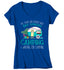 products/two-seasons-camping-t-shirt-w-vrb.jpg