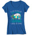 products/two-seasons-camping-t-shirt-w-vrbv.jpg