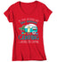 products/two-seasons-camping-t-shirt-w-vrd.jpg