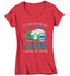products/two-seasons-camping-t-shirt-w-vrdv.jpg
