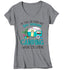 products/two-seasons-camping-t-shirt-w-vsg.jpg